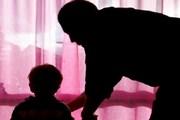 Chống xâm hại tình dục trẻ nam - cần lấp khoảng trống pháp lý