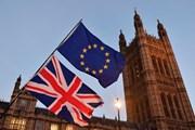 Nước Anh đang ngày một thụt sâu vào cuộc khủng hoảng Brexit