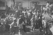 Toàn quốc kháng chiến - Quyết định mang ý nghĩa lịch sử trọng đại