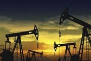 Nhà đầu tư bán tháo khiến giá dầu thế giới sụt giảm trên 5%