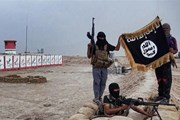 Nga sẵn sàng hợp tác với Mỹ tiêu diệt nhóm khủng bố IS
