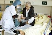 Chấp nhận và chủ động đối phó với tình trạng già hóa dân số