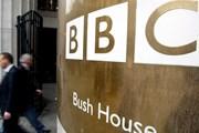 Nga điều tra BBC về cáo buộc liên quan đến truyền bá tư tưởng khủng bố