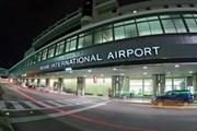 Thiếu nhân viên an ninh, sân bay quốc tế Miami đóng cửa 1 nhà ga chính