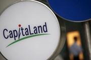 CapitaLand trở thành tập đoàn bất động sản lớn nhất châu Á