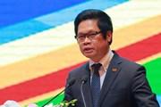 Chủ tịch VCCI: Bắt đầu giai đoạn mới của công cuộc cải cách