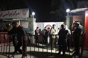 Taliban nhận đánh bom tại Kabul khiến hơn 100 người thương vong