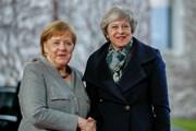 Đức khẳng định sẽ không có thêm sự nhượng bộ nào đối với Anh