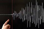 Động đất mạnh 6,6 độ làm rung chuyển ngoài khơi bờ biển Vanuatu