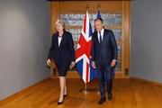 EU: Anh cần làm rõ các bước đi tiếp theo để đạt thỏa thuận Brexit