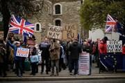 Nước Anh đứng trước ba kịch bản sau cuộc bỏ phiếu tại Quốc hội
