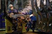 Standard Chartered dự báo tăng trưởng GDP đạt 6,9% năm 2019
