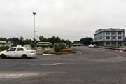 Ngày 19/1 sẽ có kết quả xác minh học lái xe 'siêu tốc' tại Hải Phòng