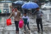 Thời tiết Tết Kỷ Hợi: Bắc Bộ, Trung Bộ khả năng xuất hiện mưa rét