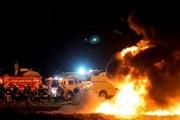 Thương vong trong vụ nổ đường ống tại Mexico lên gần 150 người