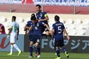 Việt Nam gặp thách thức ra sao ở Tứ kết Asian Cup 2019?