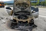 Hãng BMW triệu hồi xe do lỗi hệ thống tuần hoàn khí thải