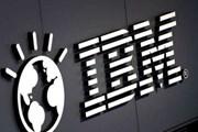 IBM ghi nhận doanh thu năm 2018 vượt mức dự báo của thị trường