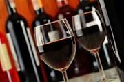 Bức tranh đa diện trên thị trường rượu vang thế giới năm 2018