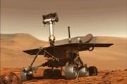 NASA chấm dứt sứ mệnh của xe tự hành Opportunity trên Sao Hỏa