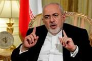 Ngoại trưởng Iran thảo luận với LHQ về thỏa thuận hạt nhân