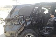 Vụ tai nạn nghiêm trọng tại Thanh Hóa: Khởi tố tài xế xe khách