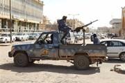 Libya tiến hành giải cứu 14 công nhân Tunisia bị bắt cóc