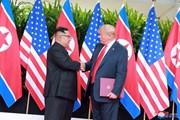 Trông đợi gì từ hội nghị thượng đỉnh Mỹ-Triều lần thứ 2?