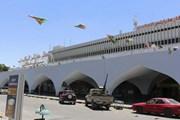 Libya: Quân đội cho phép mở lại các chuyến bay dân sự ở phía Nam