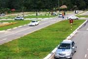Kỷ luật Phó Giám đốc Trung tâm mạo danh tiếp nhận hồ sơ dạy lái xe