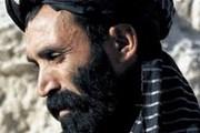 Thủ lĩnh chủ chốt của Taliban bị tiêu diệt tại miền Bắc Afghanistan