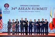 Việt Nam - thành viên chủ động, tích cực với sự phồn vinh của ASEAN