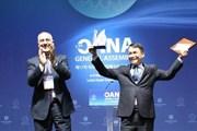 TTXVN tăng cường hợp tác quốc tế nâng cao hiệu quả thông tin đối ngoại