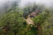 Trình UNESCO công nhận Quần thể Yên Tử là di sản thế giới