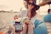 Mastercard tập trung đầu tư công nghệ thanh toán không tiếp xúc