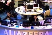 An ninh Ai Cập đột kích kênh truyền hình Al-Jazeera tại Cairo
