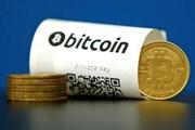 Trung Quốc thắt chặt quản lý các sàn giao dịch bitcoin