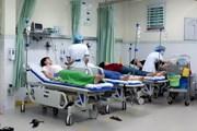 Đà Nẵng: 9 trường hợp ngộ độc thực phẩm được cấp cứu kịp thời