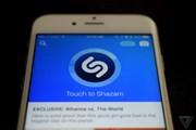 Liên minh châu Âu điều tra kế hoạch vụ Apple mua lại Shazam