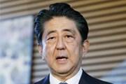 Thủ tướng Nhật dự kiến thăm châu Âu, Trung Đông vào giữa tháng Bảy