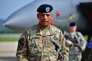 Tướng Mỹ cảnh báo Triều Tiên vẫn sản xuất nguyên liệu hạt nhân