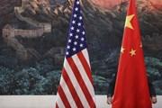 Nguyên nhân khiến Mỹ-Trung khó đạt thỏa hiệp thương mại