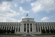 Fed sẽ tiếp tục lộ trình nâng lãi suất bất chấp căng thẳng thương mại