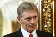 Điện Kremlin: Quá sớm để bàn về cuộc gặp thượng đỉnh Nga-Mỹ tiếp theo