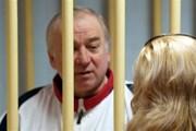 Anh công bố, phát lệnh truy nã 2 nghi phạm đầu độc cựu điệp viên Nga