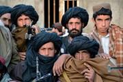 Afghanistan mong muốn chính phủ Pakistan gây sức ép đối với Taliban