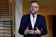 Đức lạc quan triển vọng đạt được thỏa thuận Brexit vào tháng 11