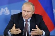 Nga thông báo kế hoạch xây 2 lò phản ứng hạt nhân mới tại Hungary