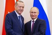 Nga và Thổ Nhĩ Kỳ phối hợp tuần tra khu phi quân sự ở tỉnh Idlib