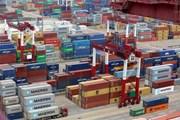 Giai đoạn khốc liệt mới trong cuộc chiến thương mại Mỹ-Trung Quốc